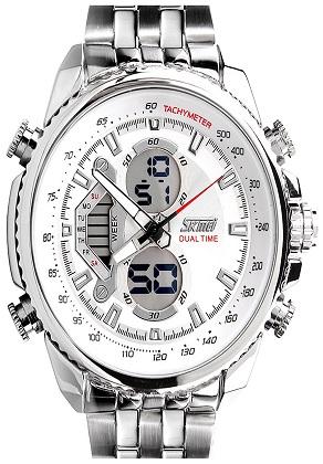 skmei-993-white